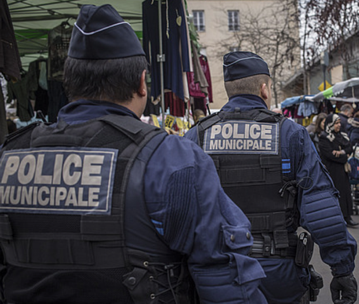 Colombes: La Police Municipale de Nicole Goueta Sous Le Feu Des Accusations