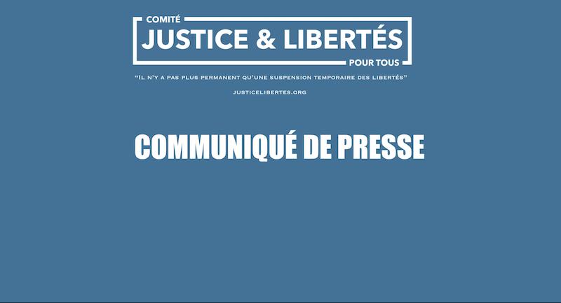 Mairie de Paris: Procédure de licenciement pour un travailleur reconnu handicapé
