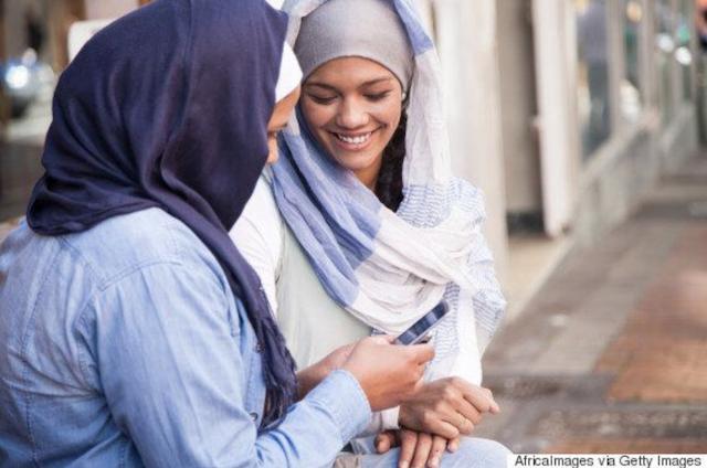 Victoire! Retrait de l'amendement d'interdiction des sorties scolaires aux mamans voilées